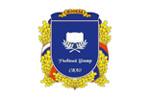 Логотип Учебный центр Королёв при Академии Профессионального Управления - Справочник Королева