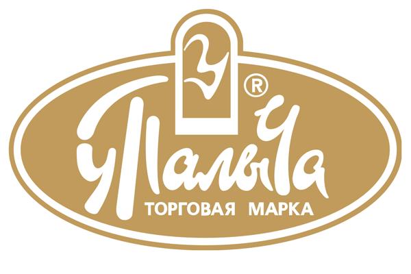 Продукты от Палыча (фирменный магазин) Королев