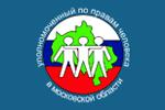 Уполномоченный по правам человека в МО (представитель в городских округах Королёв и Юбилейный) Королев