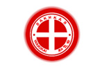 Логотип Вакикай (отделение в Королеве) - Справочник Королева