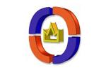 Логотип Валтар - Справочник Королева