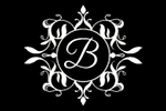 Логотип Вельвет (кафе-ресторан) Королева - Справочник Королева
