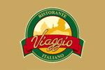 Королев, Виаджио Пиза (итальянский ресторан)