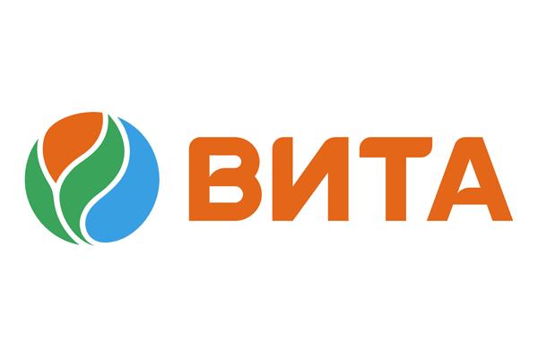 Логотип Вита Экспресс (аптека № 2353 на Вокзальном) - Справочник Королева