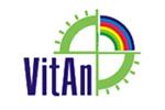 Логотип ВитАн - Справочник Королева