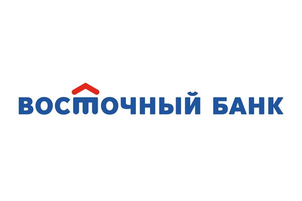 Королев, Восточный банк (банкомат)