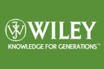 Королев, John Wiley & Sons, Ltd. (Российское представительство)