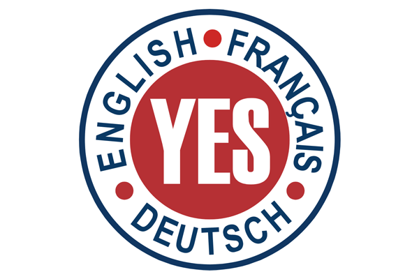 Королев, Yes (центр иностранных языков)