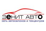Королев, Зенит Авто (автосалон, техцентр)