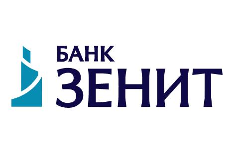 Королев, Банк «Зенит» (банкомат)