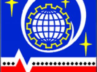 Официальная символика города Королев