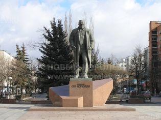 Александр Попов Королев - все фото автора