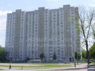 Королев, улица Горького, 45