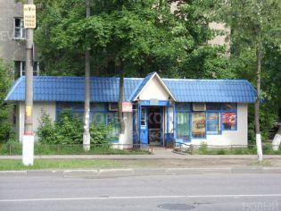 Королев, улица Дзержинского, 15, магазин