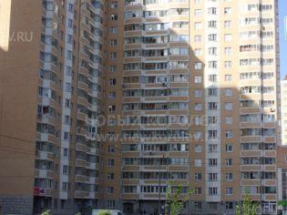 Королев, улица Горького, 12а