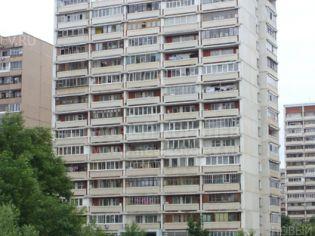 Королев, проспект Космонавтов, 39а