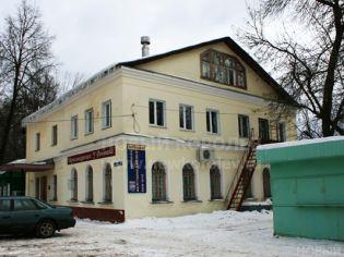 Королев, улица Ильича, 7