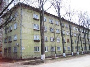 Королев, улица Корсакова, 1