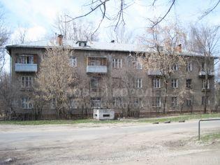 Королев, улица Корсакова, 10