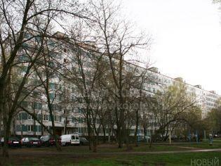Королев, улица Мичурина, 7Б