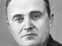Сергей Павлович Королёв - Королев